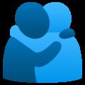 :people_hugging: